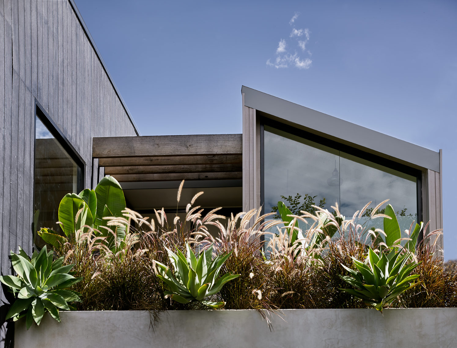 luke butterly architectural photography sydney