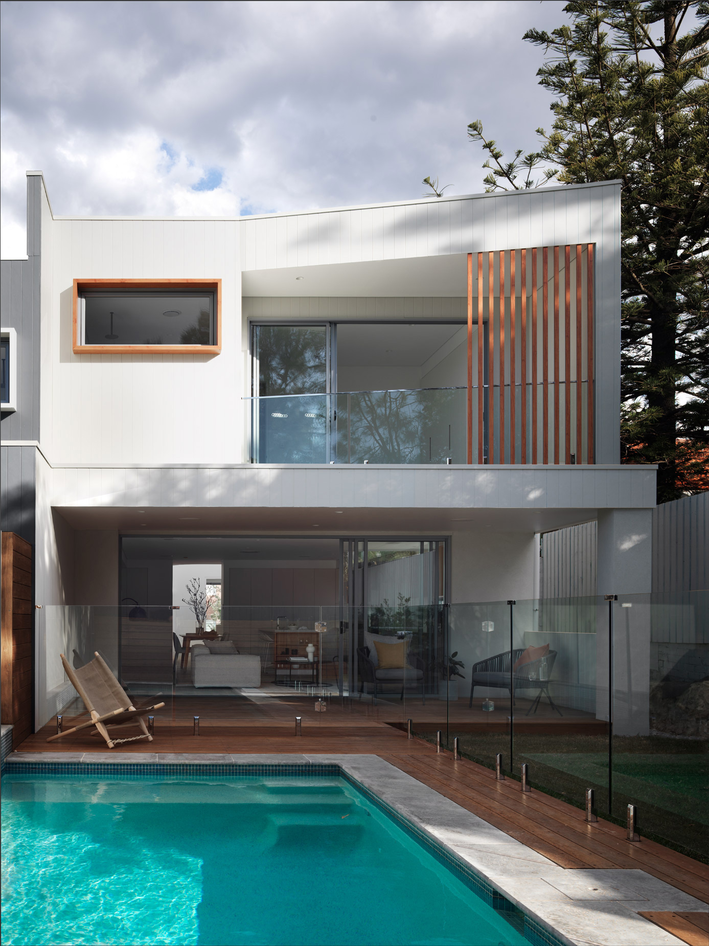 1b_luke_butterly_architectural_photography_Anderson_south_coogee