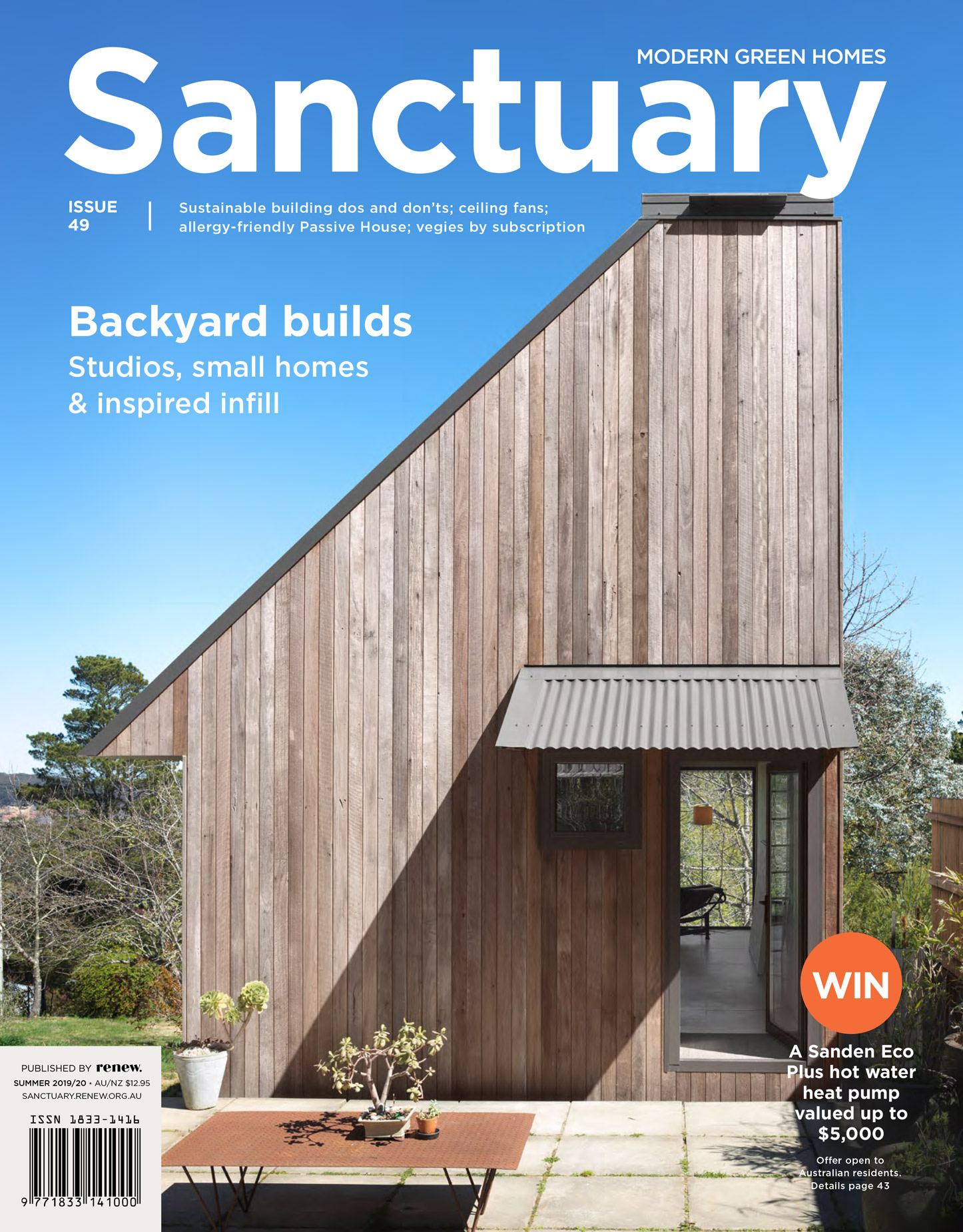 1b_luke_butterly_sanctuary_magazine_king_designb