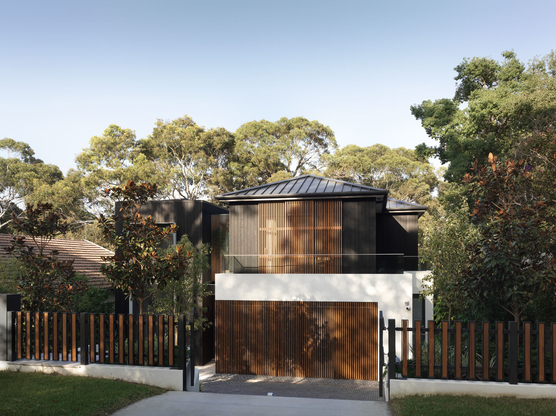 2_luke_butterly_architecture_photography_dieppe_design_austin_house_sydney