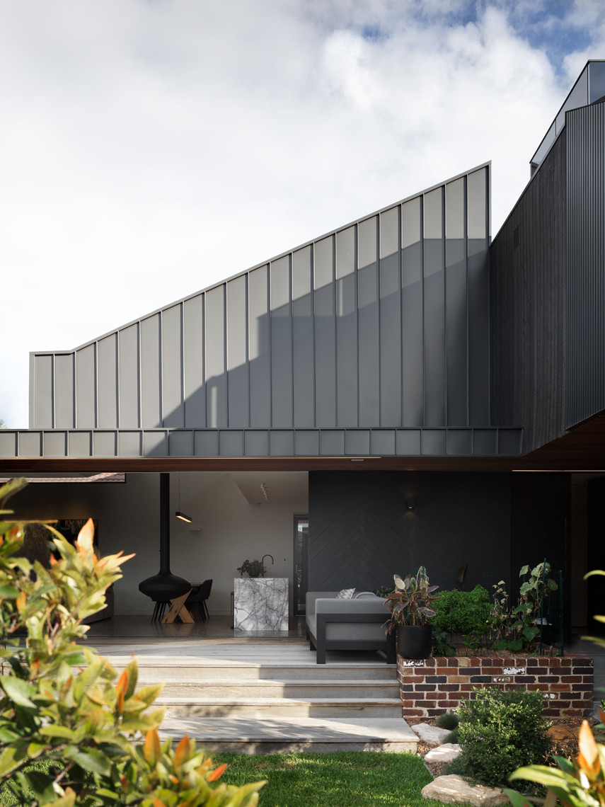 luke-butterly-2019-Jacobson-House-by-Anderson-Architecture-Sydney-NSW-1