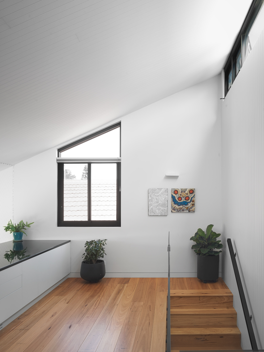 luke-butterly-2019-Jacobson-House-by-Anderson-Architecture-Sydney-NSW-11