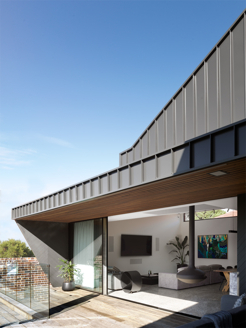 luke-butterly-2019-Jacobson-House-by-Anderson-Architecture-Sydney-NSW-12