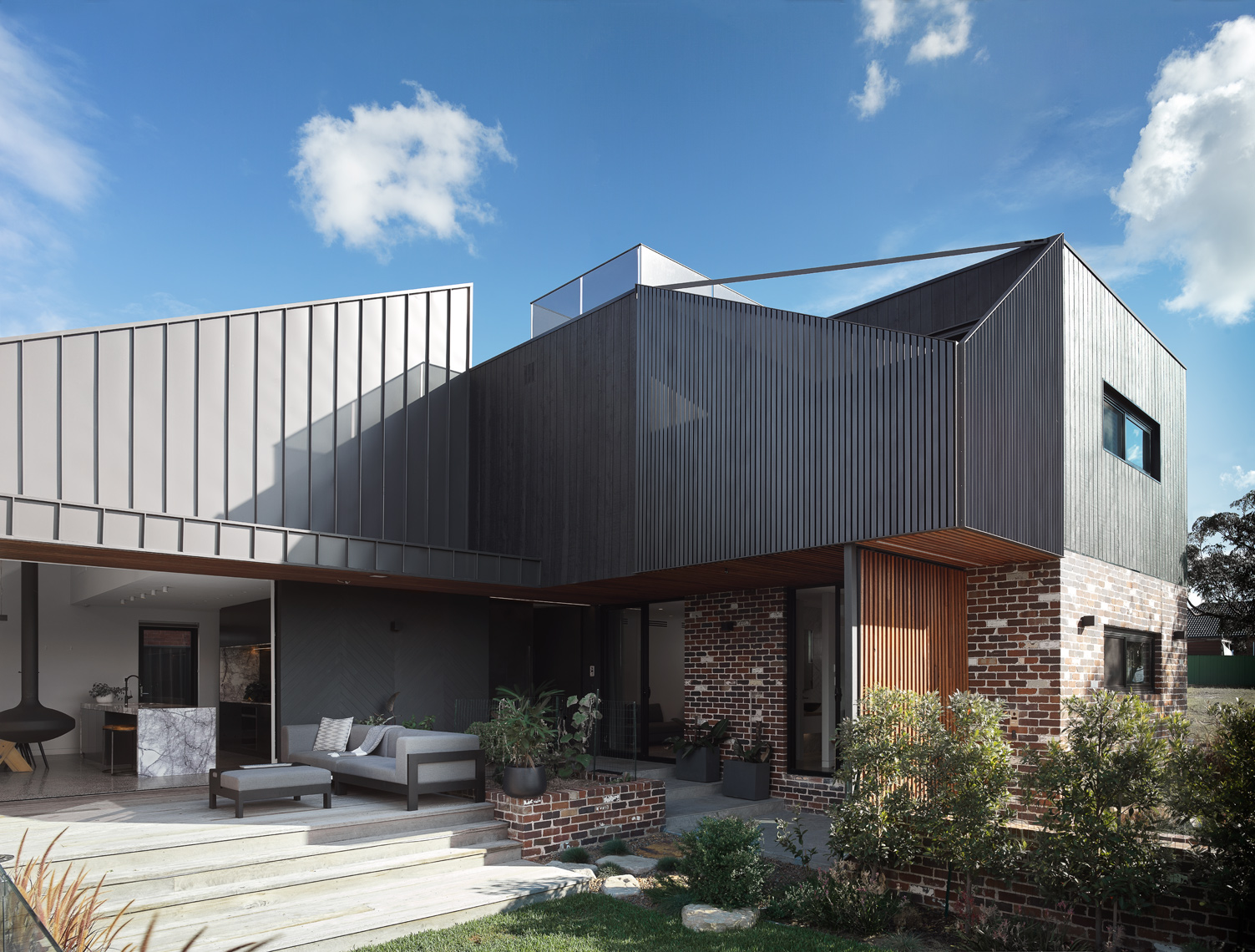 luke-butterly-2019-Jacobson-House-by-Anderson-Architecture-Sydney-NSW-13