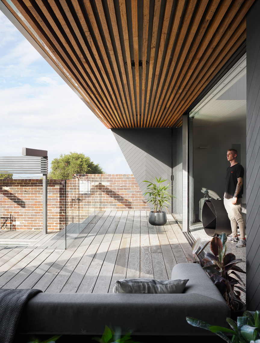 luke-butterly-2019-Jacobson-House-by-Anderson-Architecture-Sydney-NSW-14