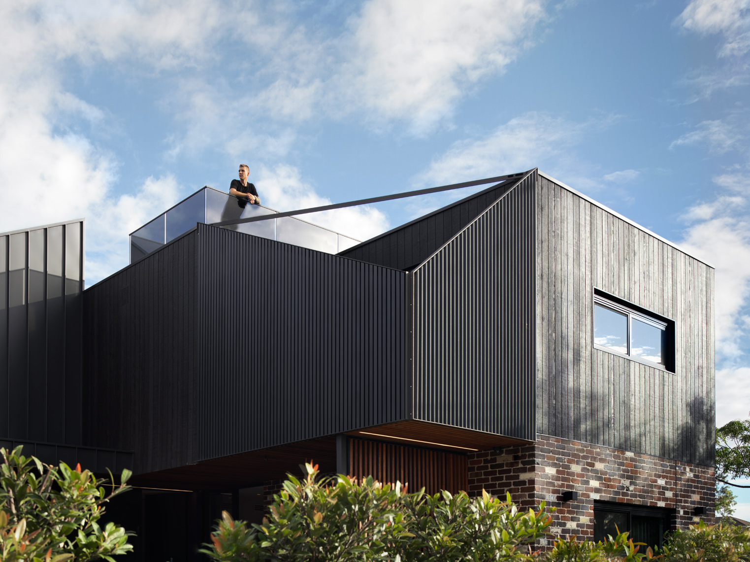 luke-butterly-2019-Jacobson-House-by-Anderson-Architecture-Sydney-NSW-15