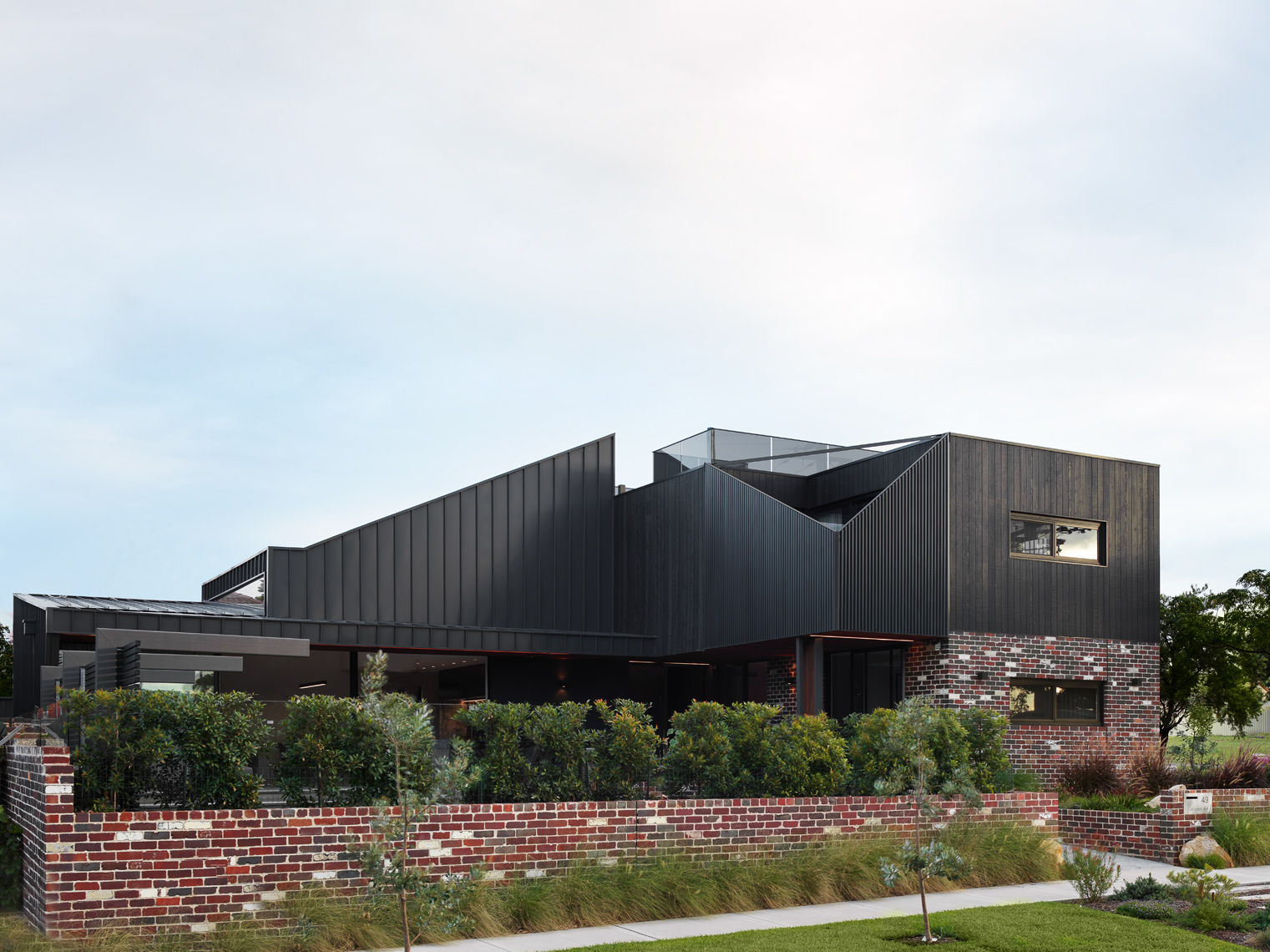 luke-butterly-2019-Jacobson-House-by-Anderson-Architecture-Sydney-NSW-16