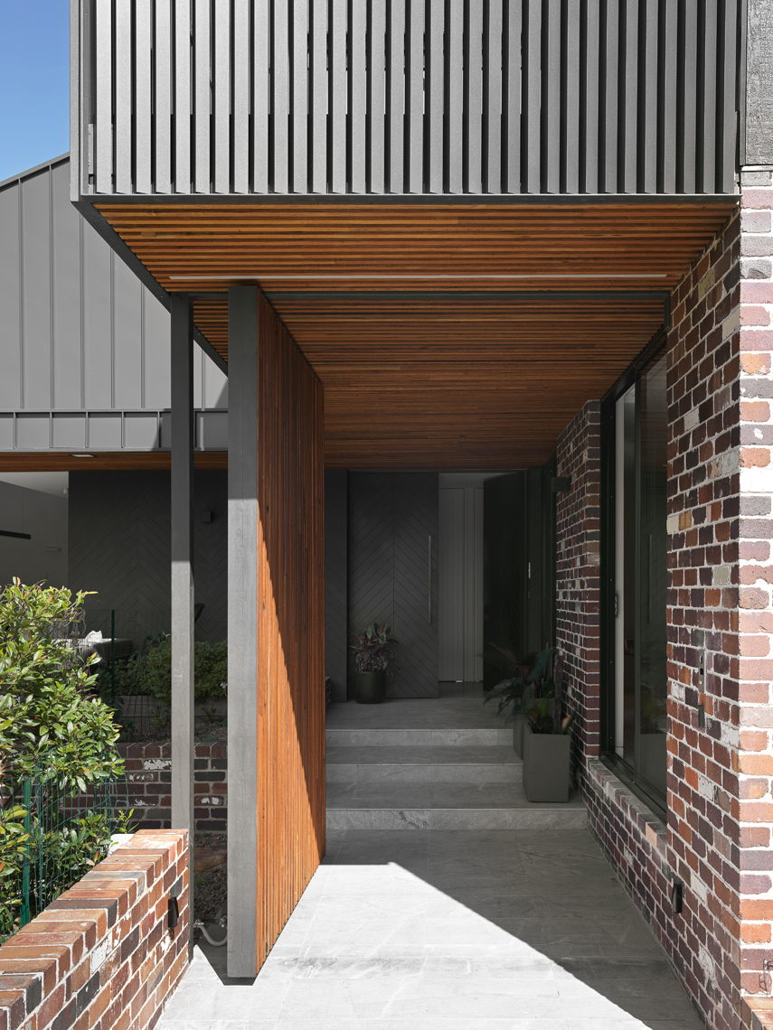 luke-butterly-2019-Jacobson-House-by-Anderson-Architecture-Sydney-NSW-2