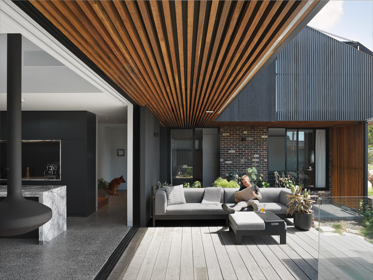 luke-butterly-2019-Jacobson-House-by-Anderson-Architecture-Sydney-NSW-3