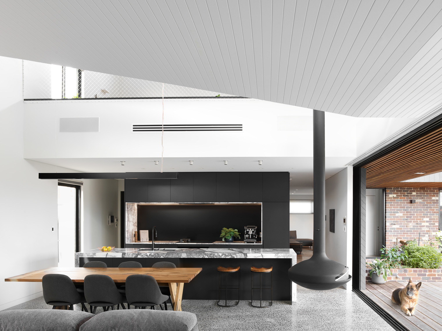 luke-butterly-2019-Jacobson-House-by-Anderson-Architecture-Sydney-NSW-4