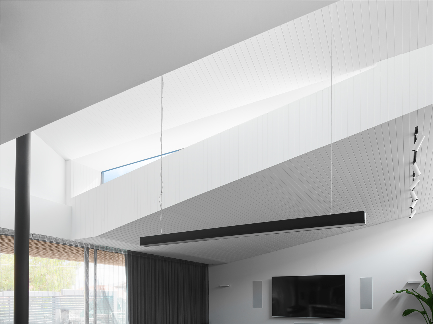 luke-butterly-2019-Jacobson-House-by-Anderson-Architecture-Sydney-NSW-6