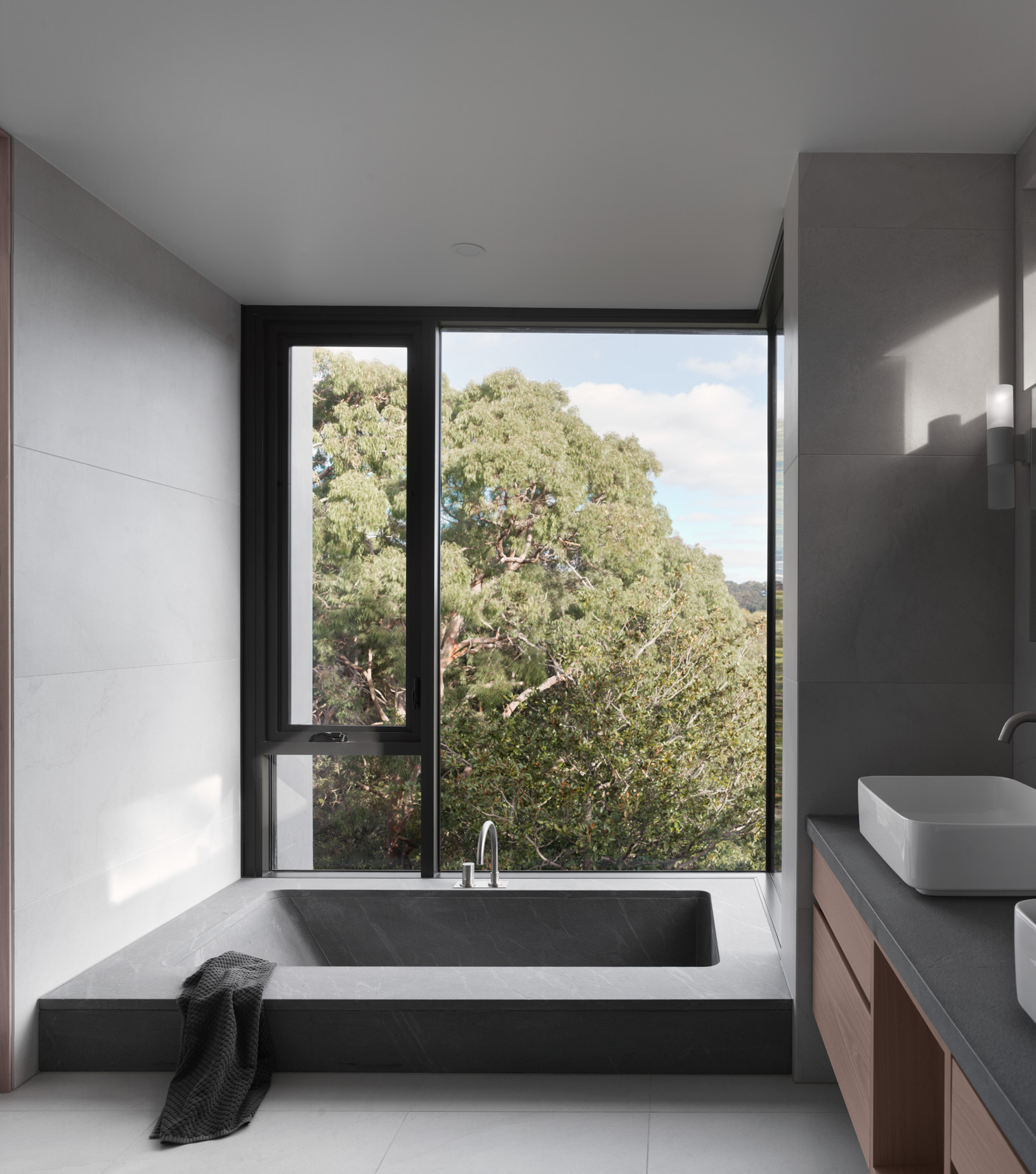 luke-butterly-2020-Cove-Cove-House-by-Dieppe-Design-Architecture-Sydney-NSW-15