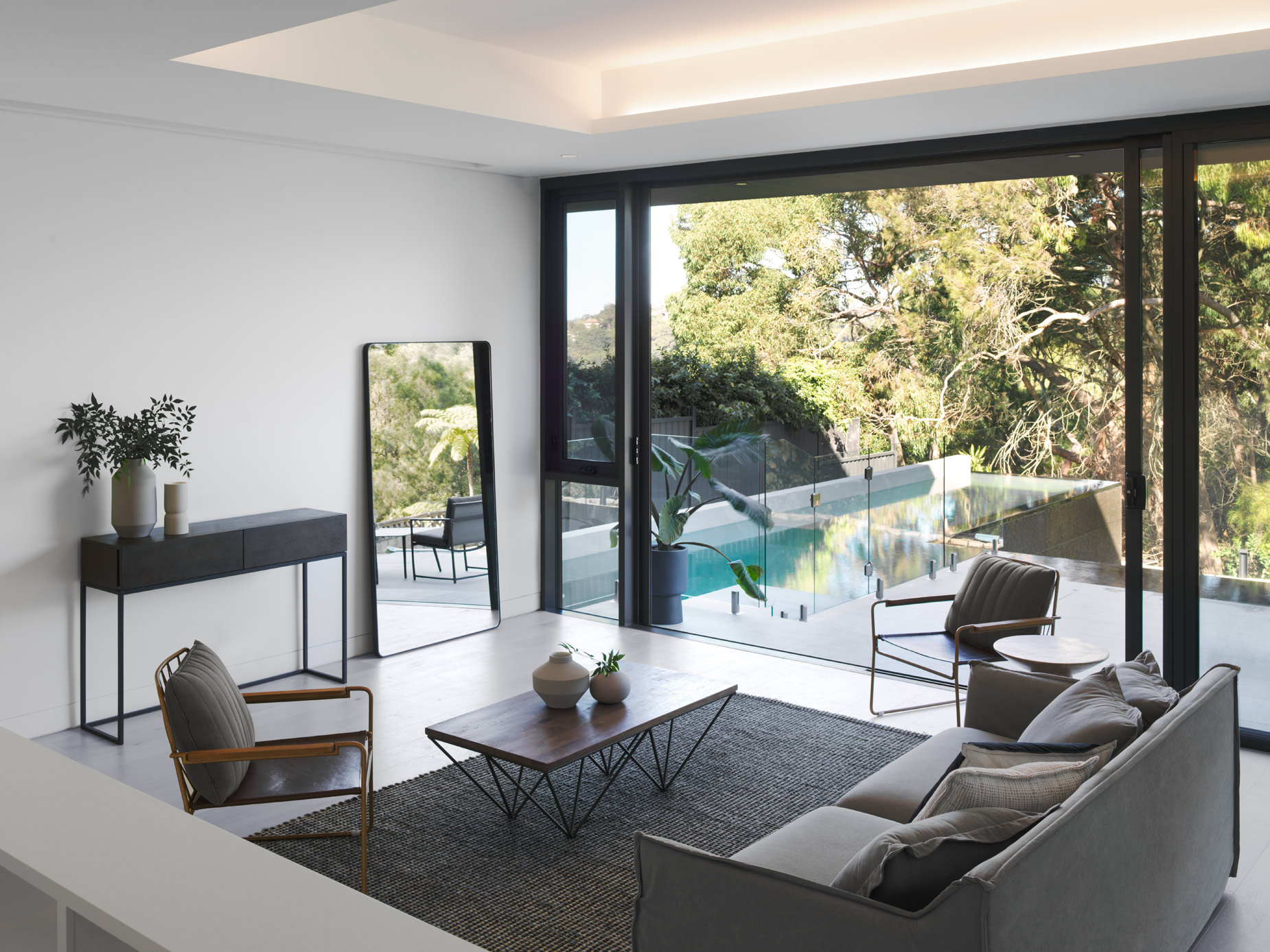 luke-butterly-2020-Cove-Cove-House-by-Dieppe-Design-Architecture-Sydney-NSW-18