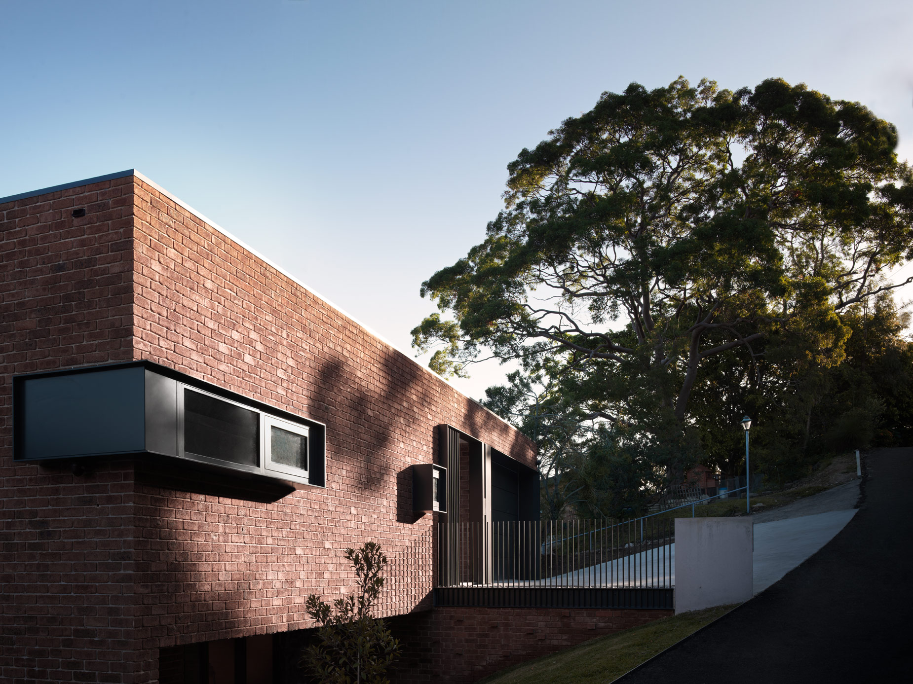 luke-butterly-2020-Cove-Cove-House-by-Dieppe-Design-Architecture-Sydney-NSW-20