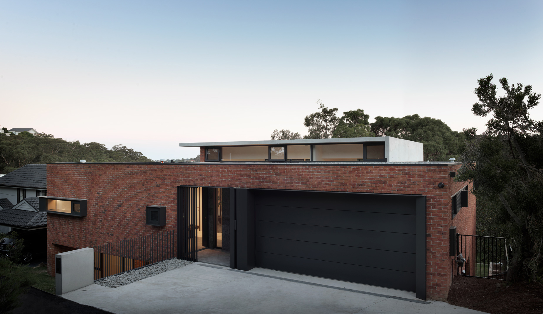 luke-butterly-2020-Cove-Cove-House-by-Dieppe-Design-Architecture-Sydney-NSW-24