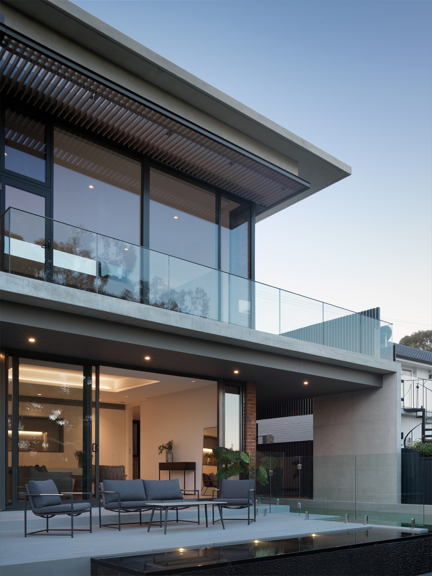 luke-butterly-2020-Cove-Cove-House-by-Dieppe-Design-Architecture-Sydney-NSW-28