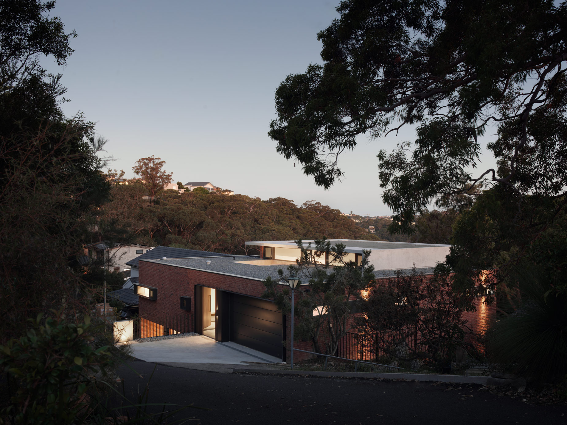 luke-butterly-2020-Cove-Cove-House-by-Dieppe-Design-Architecture-Sydney-NSW-29