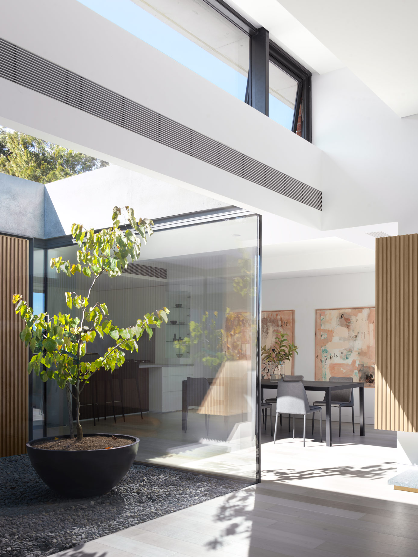 luke-butterly-2020-Cove-Cove-House-by-Dieppe-Design-Architecture-Sydney-NSW-6
