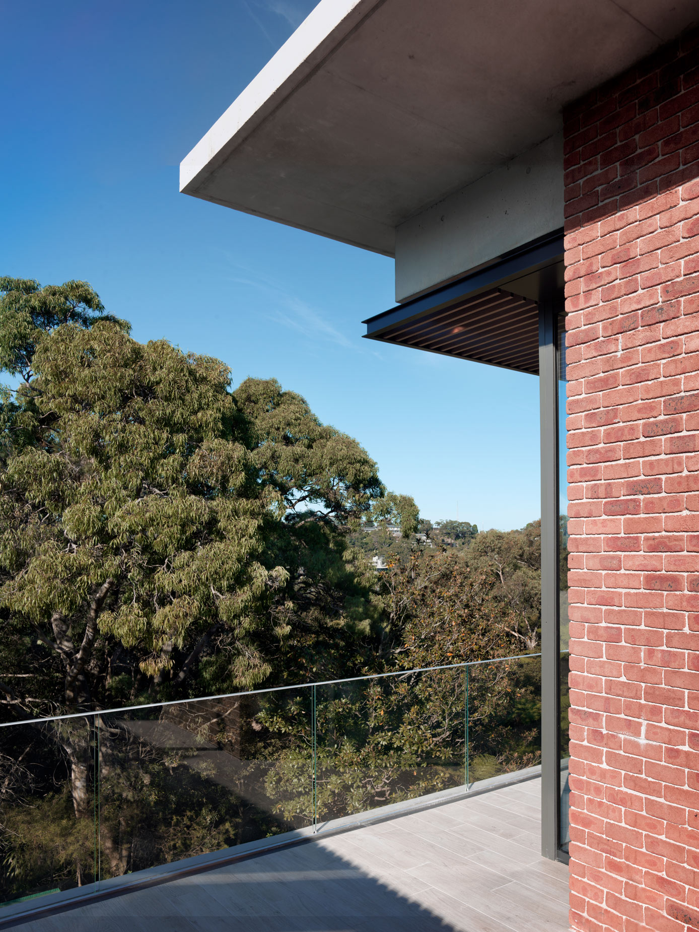 luke-butterly-2020-Cove-Cove-House-by-Dieppe-Design-Architecture-Sydney-NSW-7