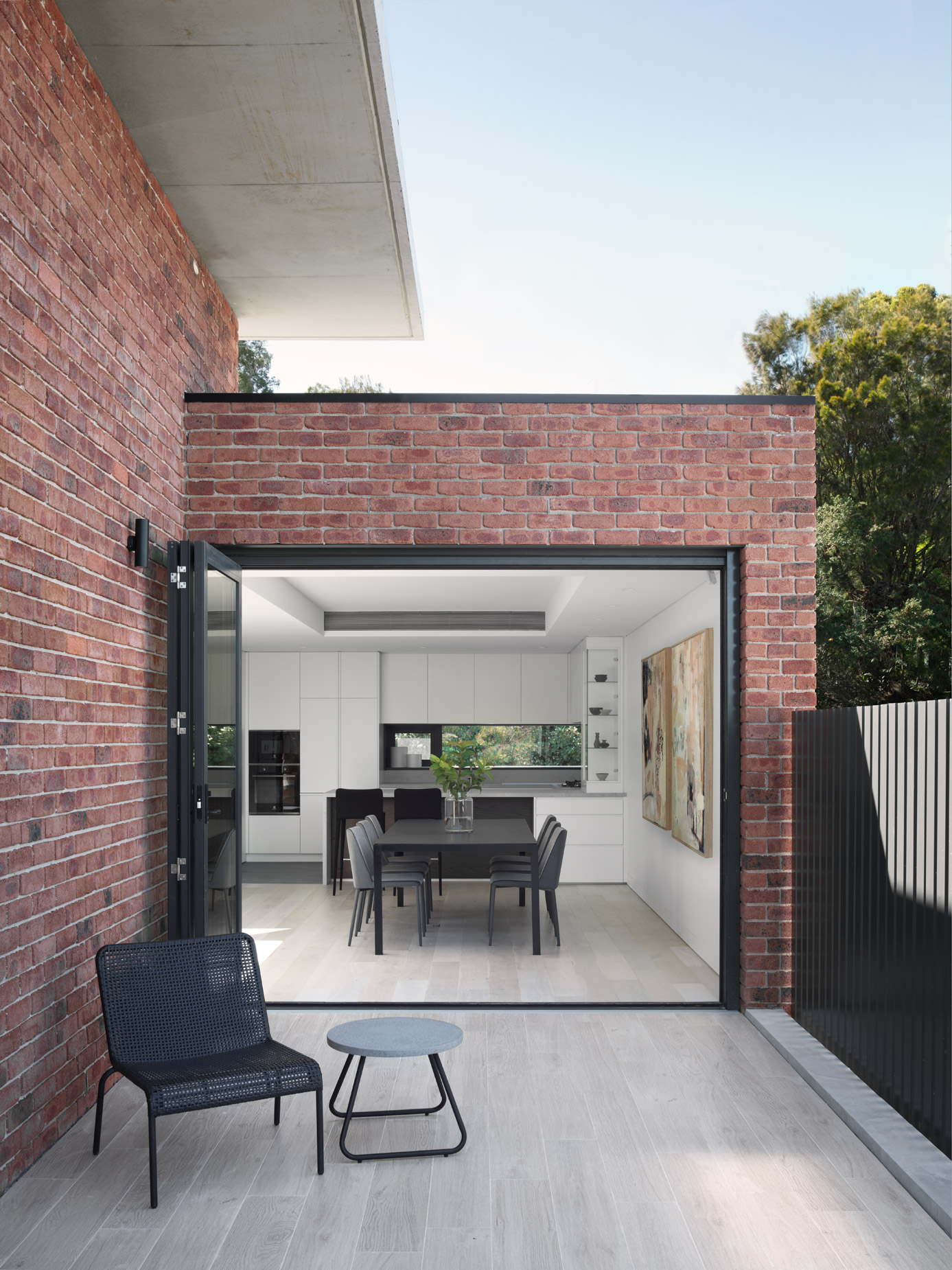 luke-butterly-2020-Cove-Cove-House-by-Dieppe-Design-Architecture-Sydney-NSW-8