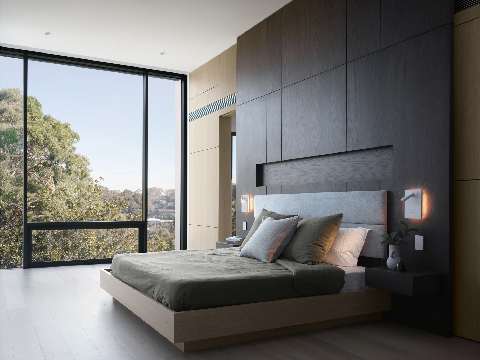 luke-butterly-2020-Cove-Cove-House-by-Dieppe-Design-Architecture-Sydney-NSW-9