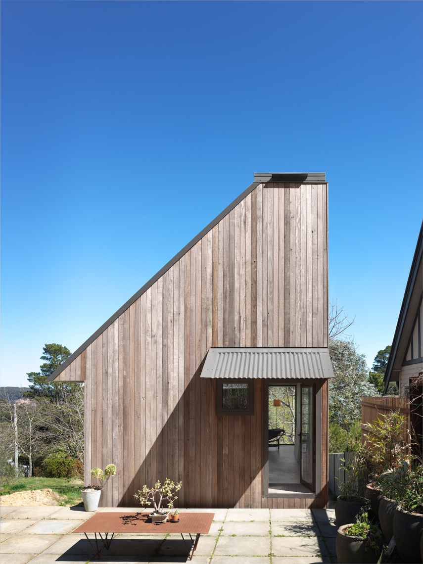 luke-butterly-bluemountains-clt-studio-by-design-king-company-architecture-photography-sydney-1mrc