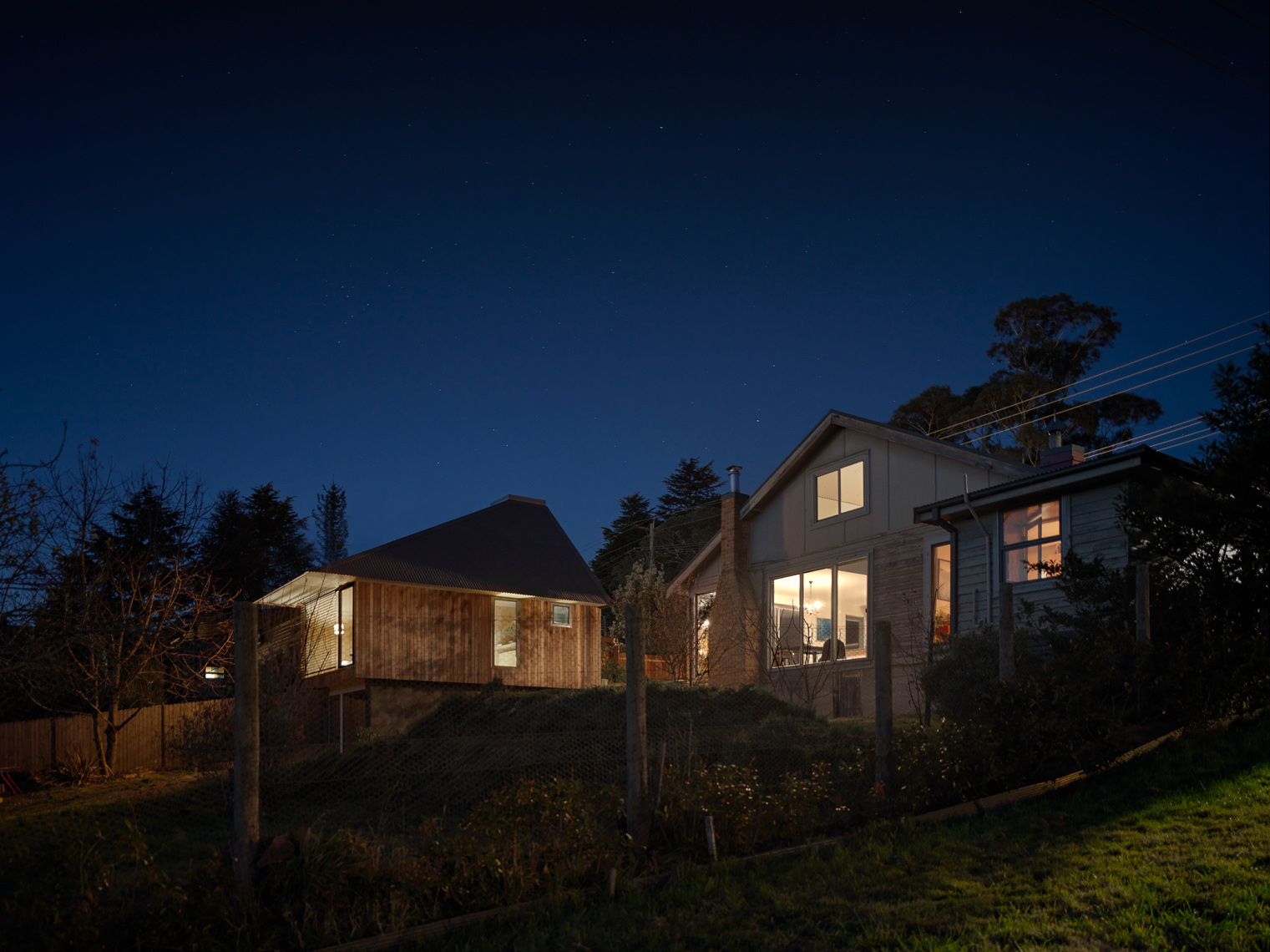 luke-butterly-bluemountains-clt-studio-by-design-king-company-architecture-photography-sydney-36