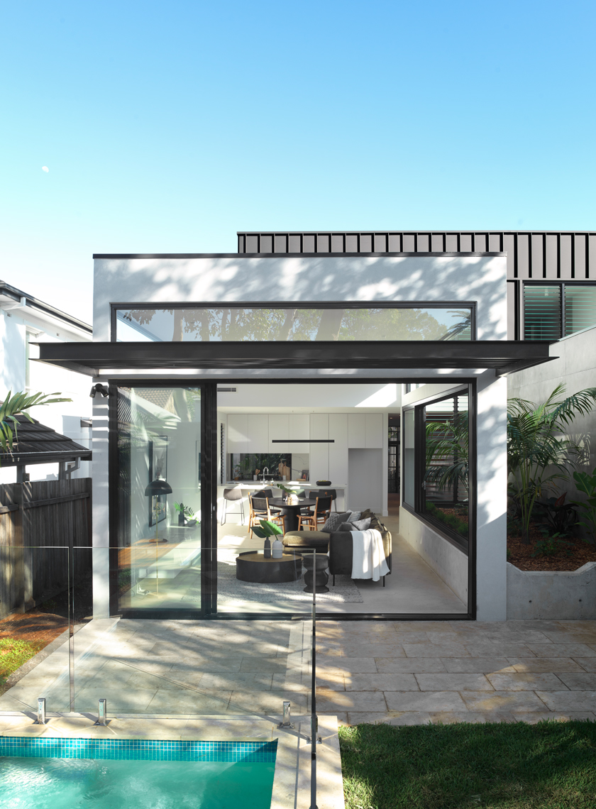 luke-butterly-cronulla-project-112-house-by-mason-projects-architecture-photography-sydney-1-