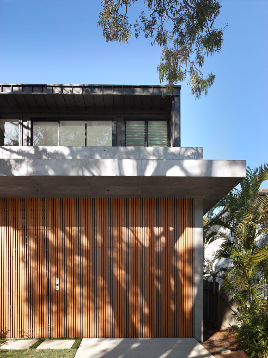 luke-butterly-cronulla-project-112-house-by-mason-projects-architecture-photography-sydney-12