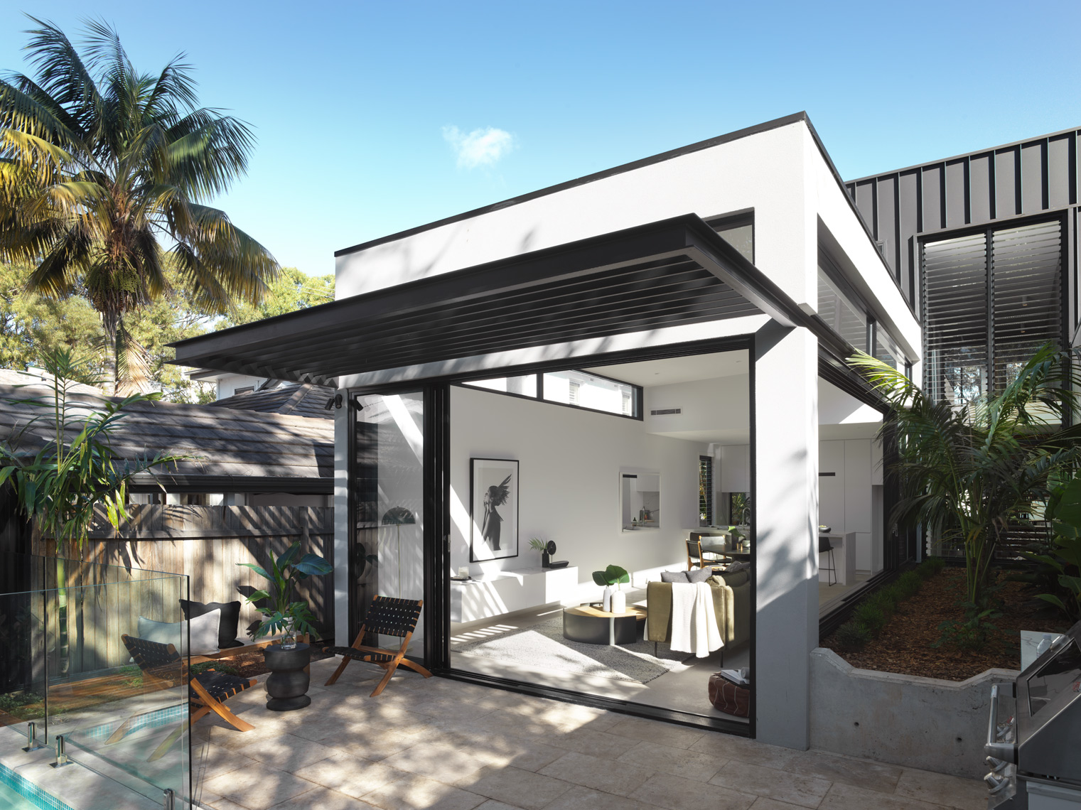 luke-butterly-cronulla-project-112-house-by-mason-projects-architecture-photography-sydney-2
