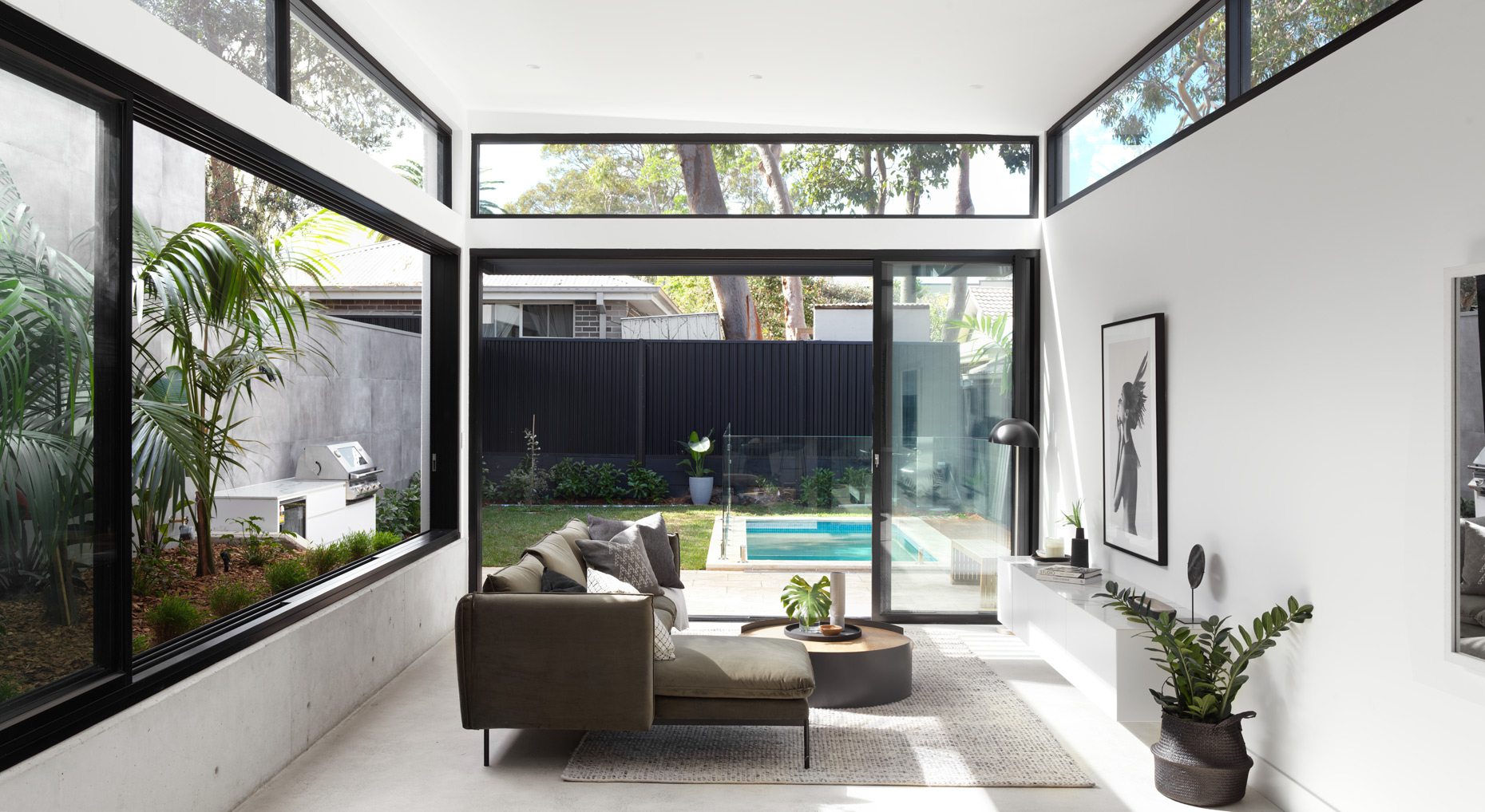 luke-butterly-cronulla-project-112-house-by-mason-projects-architecture-photography-sydney-5