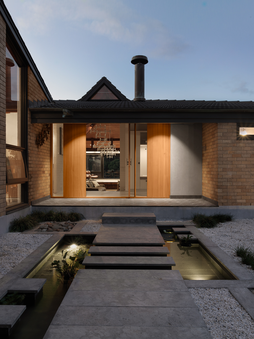 luke-butterly-hunters-hill-house-by-dieppe-design-architecture-photography-sydney-1