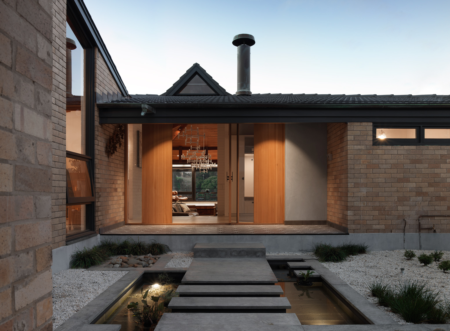 luke-butterly-hunters-hill-house-by-dieppe-design-architecture-photography-sydney-17